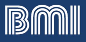 Logo_SBMI