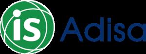 Logo-solo-Adisa
