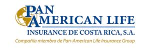 Pan American Life Insurance de Costa Rica