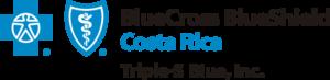 Logo oficial BCBS