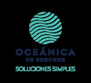 ogo Oceánica de Seguros